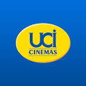 UCI CINEMAS ITALIA icon