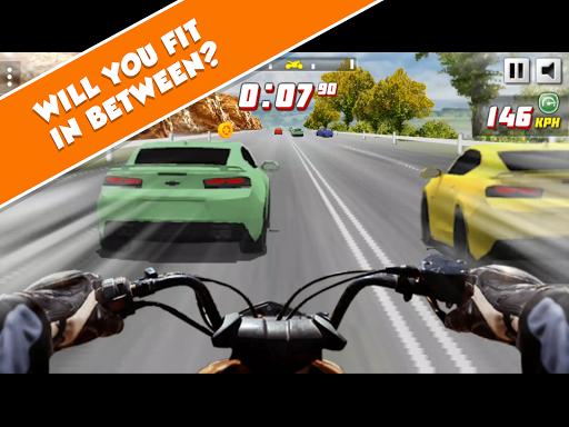 Highway Rider Extreme - 3D Motorbike Racing Game 20.17.50 screenshots 7