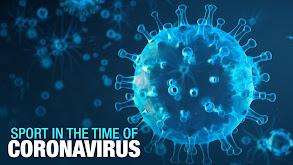 Sport in the Time of Coronavirus thumbnail