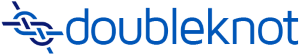 Doubleknot Integrated Solutions