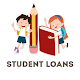 Download Student Loans For PC Windows and Mac 1.0