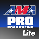 AMA Pro Road Racing Lite icon