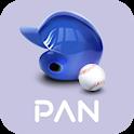 프로야구 판 - 야구 9단 icon