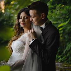 Wedding photographer Katerina Tarasyuk (Kabzjaka). Photo of 03.07.2015