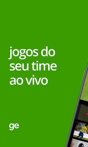 Globoesporte.com 4.48.1 gameplay | AndroidFC 1