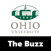 The Buzz: Ohio University
