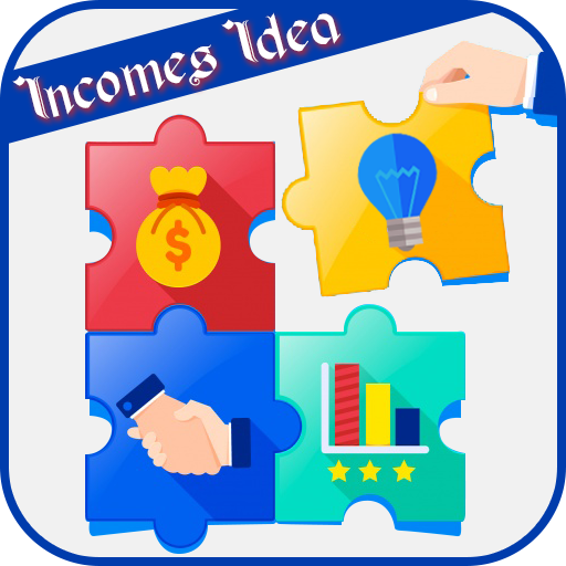 Incomes Idea