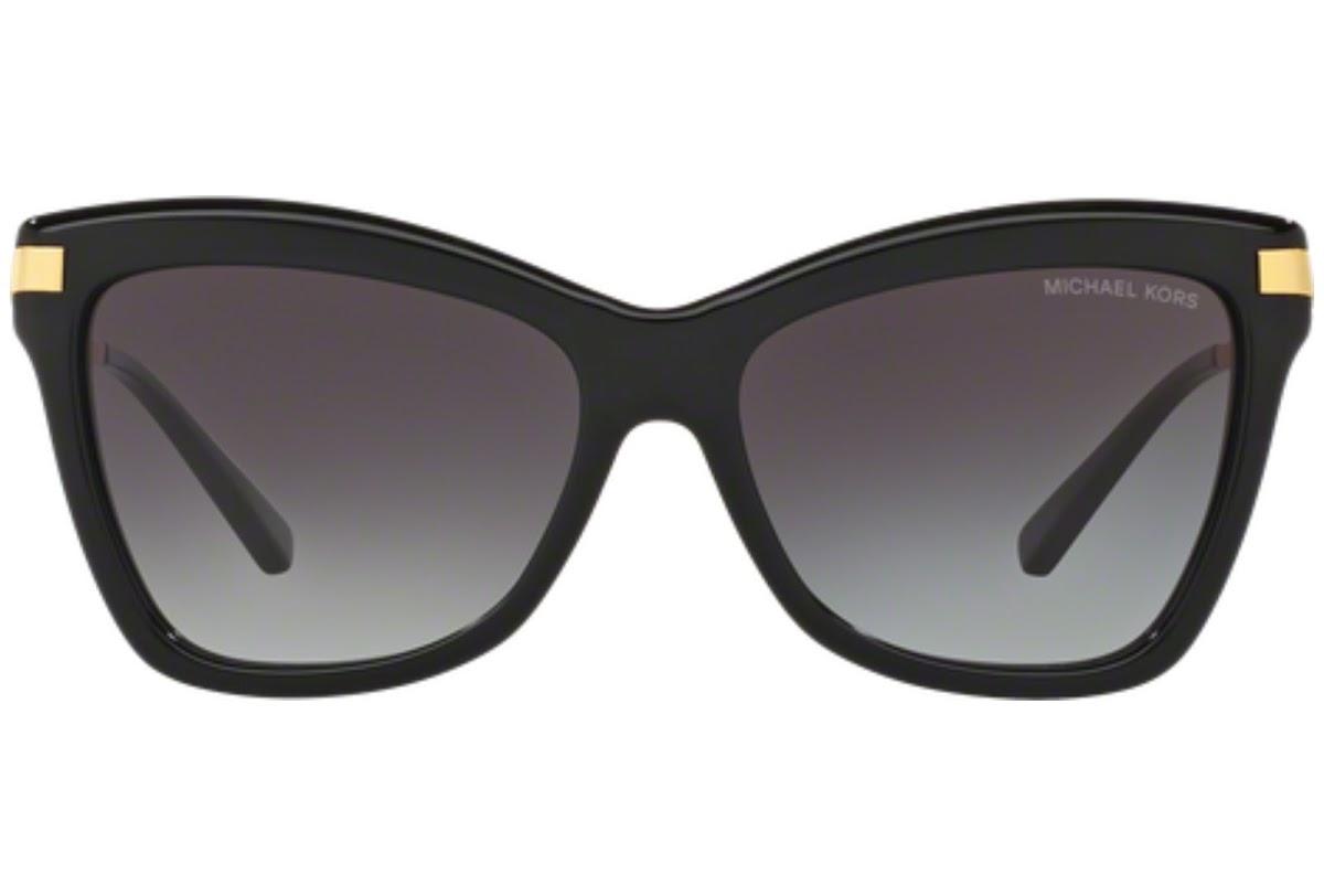 Buy Michael Kors Audrina Iii MK2027 C56 317111 Sunglasses  c49b459d8e