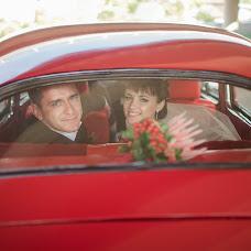 Wedding photographer Denis Ermishov (paparazzi58). Photo of 18.09.2014