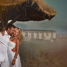 Wedding photographer Elena Vran (ElenaVran). Photo of 04.05.2014