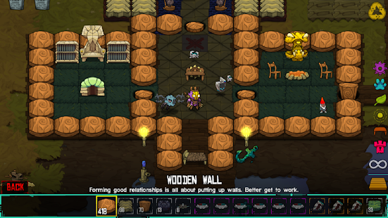 Crashlands Screenshot 14