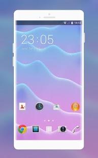 Theme for Sony Xperia XA Ultra Wallpaper HD - náhled