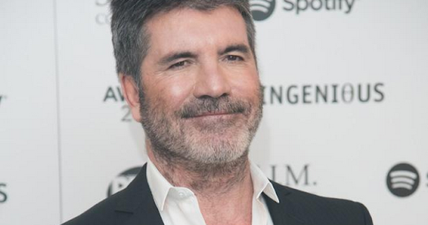 Simon Cowell expects Ant McParlin BGT return