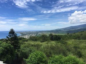vue baie de saint paul