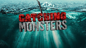 Catching Monsters thumbnail