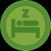 Shhnore - Stop snoring