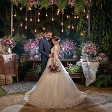 Wedding photographer Edy Carneiro (Edycarneiro). Photo of 16.11.2018