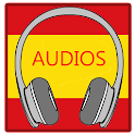 Audios To Learn Spanish icon