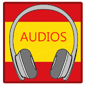Audios To Learn Spanish 🇪🇸