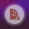 com.lcrj.music.downloader