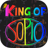 King Of Sopio Free