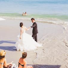 Wedding photographer Leopoldo Navarro (leopoldonavarro). Photo of 08.07.2016