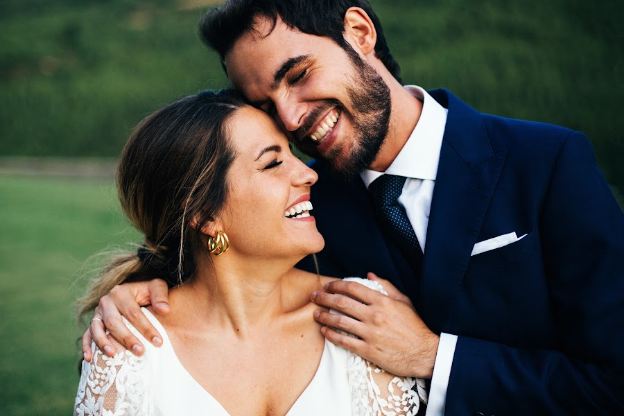 Wedding photographer Vera Fleisner (Soifer). Photo of 30.07.2019