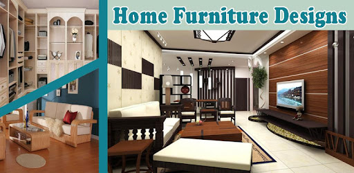 download home furniture designs for pc
