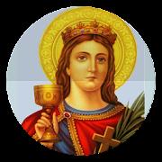 Saint Arsema prayer