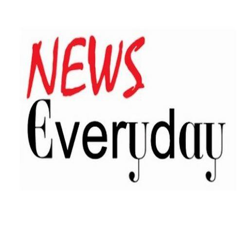 Everday NewsPaper for PC