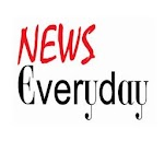 Everday NewsPaper Icon