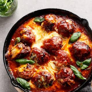 Sun Dried Tomato Pasta Beef Recipes.