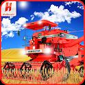 Harvesting Season 2016 icon