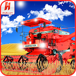 Harvesting Season 2016 1.0 Apk