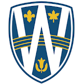 University of Windsor VR
