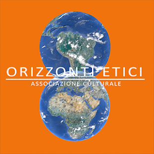 Orizzonti Etici- screenshot thumbnail