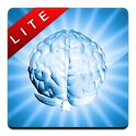 Mental Arithmetic Fun Lite icon
