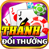 Game Bai Doi Thuong - Choi bai