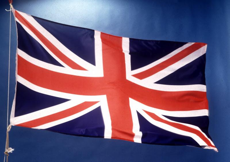 Photo: United Kingdom