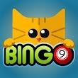 Lua Bingo online icon