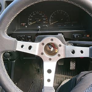カローラレビン AE86 GTV・s58のカスタム事例画像 おっさーさんの2018年11月11日19:18の投稿