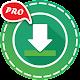 Status Saver & Downloader - Status Editor Pro