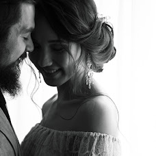 Wedding photographer Anton Dormidontov (id37393770). Photo of 04.08.2017
