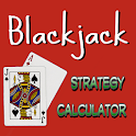 Blackjack Strategy Calculator
