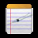 MedNotesPlus icon