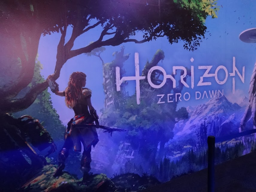 horizon-zero-dawn-guerrilla-playstation4