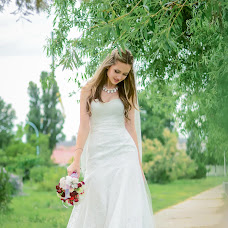 Wedding photographer Olga Kulakova (kulakova). Photo of 29.06.2014