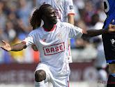 Actuellement à Genk, Dieumerci Ndongala ne voulait pas être payé à ses débuts au Standard de Liège