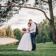 Wedding photographer Olga Cheverda (olgacheverda). Photo of 12.03.2018