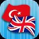 Turkish English Translator (app)